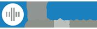 adtraffic Logo 200x60