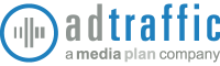 adtraffic - a media plan company