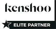 kenshoo-elite-partner