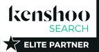 kenshoo-search-elite-partner