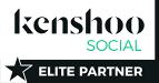 kenshoo-social-elite-partner