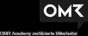 omr-zertifiziert